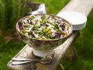 Mixed Leaf Salad recipe