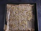 Mixed Seed Biscuits recipe