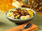 Muesli with Fruit recipe