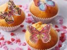 Muffins with Dried Apricots recipe