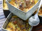 Namibian Spicy Beef Casserole recipe