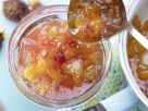 Nectarine Jam recipe
