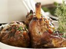 North African Lamb Shank Stew recipe