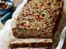 Nut Loaf recipe