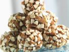 Nutty Chocolate Bites recipe