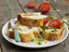 Olive Loaf recipe