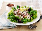 Original Waldorf Salad recipe