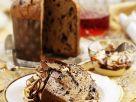 Festive Italian Bread Pastry recipe