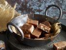 Peanut Butter Fudge recipe