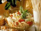 Penne Salad recipe