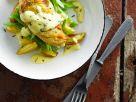 Pheasant Dinner recipe