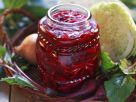 Pickled Cabbage, Apple, and Beetroot recipe