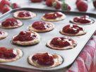 (Poffetjes) Dutch Mini Pancakes recipe