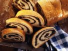 Poppy Roll recipe