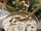 Porcini Ragout recipe