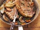 Pork and Vegetables in Ale recipe