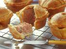 Pork Patties recipe