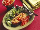 Pork Steak with Tomato Sauce recipe