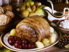 Roast Beef recipe