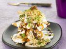 Potato and Chickpea Curry recipe