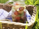 Potato and Tomato Salad recipe