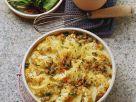 Potato Cauliflower Casserole recipe