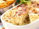 Potato Cauliflower Gratin recipe