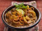 Prawn and Pepper Curry recipe