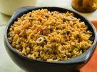 Puerto Rican Fried Rice recipe