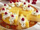 Pumpkin Apple Cheesecake recipe