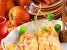 Pumpkin Strudel recipe