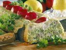 Quinoa and Quark Casserole recipe