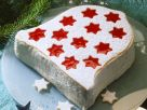 Christmas Bell Cake recipe