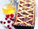 Rectangular Fruit Tart recipe