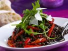 Red Pepper and Pulses recipe