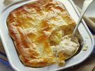 Creamy Fish Bake recipe