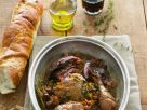 Red Wine Chicken recipe