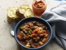Red Wine Lamb Braise recipe