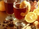 Red Wine Punch recipe