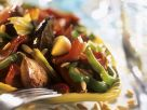 Roasted Mixed Veg recipe