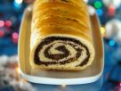 Roll with Raisin Poppyseed Filling recipe
