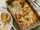 Root Veg and Herb Bake recipe