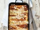 Root Vegetable Casserole with Hazelnuts recipe