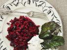 Ruby Risotto recipe