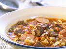 Russian Pork Stew recipe