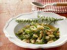 Rustic Country Bean Casserole recipe