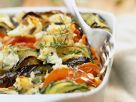 Rustic Veggie Bake recipe