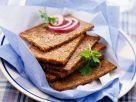 Rye Slices recipe
