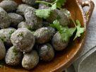Salt-Crusted Potatoes recipe