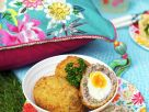 Sausagemeat and Soft Egg Bites recipe